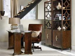 Hooker Furniture Skyline Home Office Set