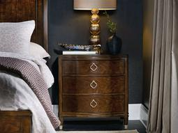 Bradington Young Nightstands Category