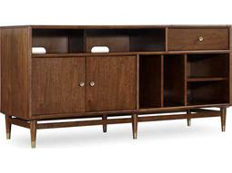 Bradington Young TV Stands Category