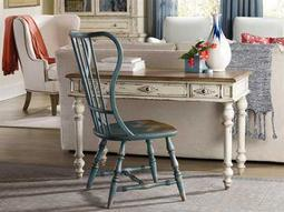 Hooker Furniture Sanctuary Home Office Set