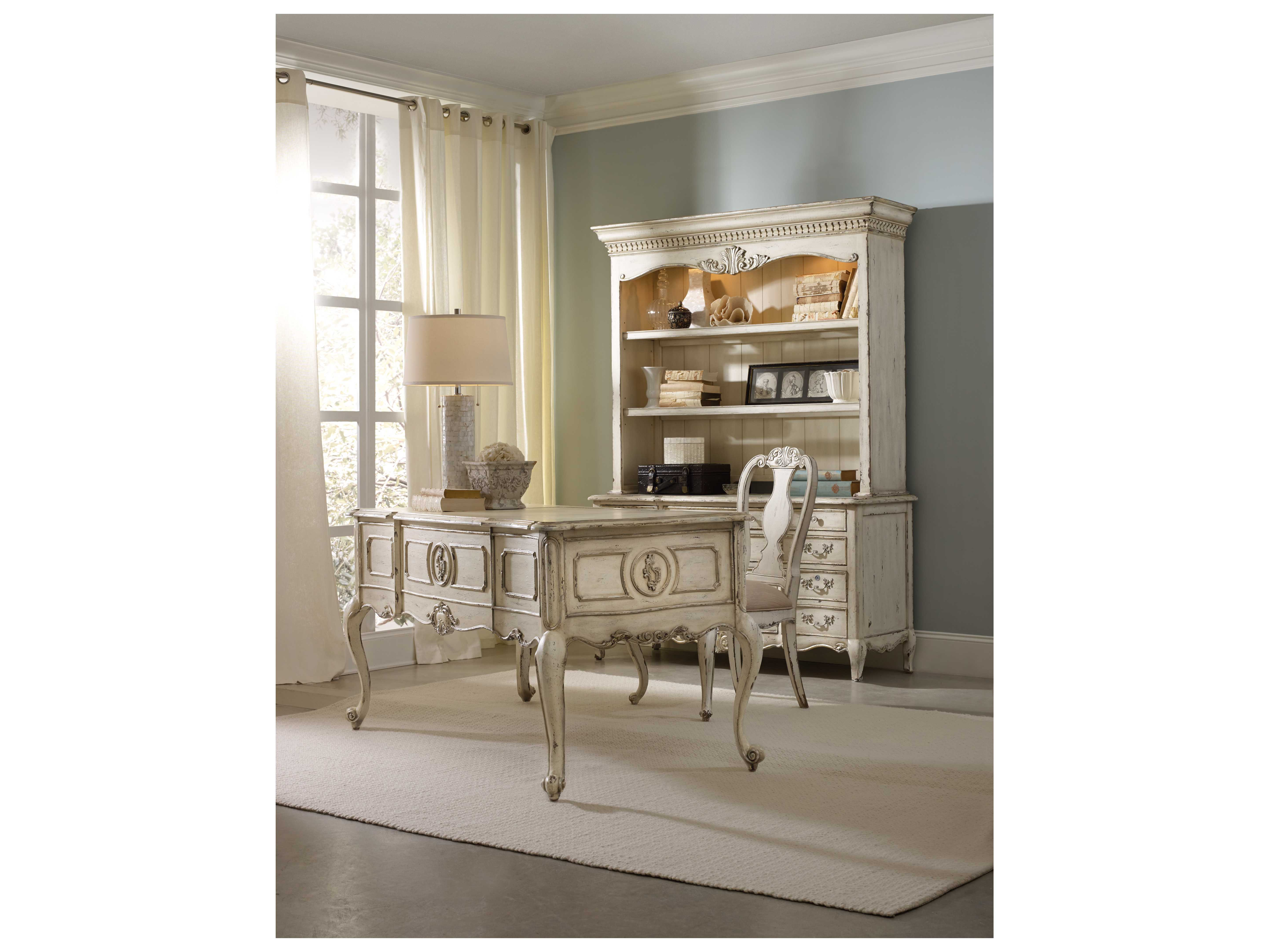 interesting collection gallery design ideas corner on captivating antique winsome image valuable best white hutch brilliant vintage cabinet