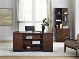 Hooker Furniture Apprentice Collection