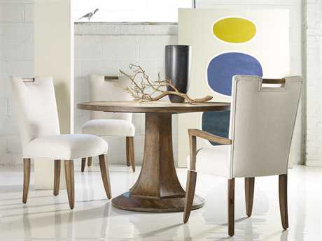 Hooker Furniture Melange Dining Room Set
