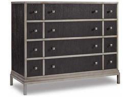 Hooker Furniture Melange Light Wood 32 W X 19 D Natural