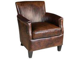 Hooker Furniture Parthenon Temple-85 Club Chair