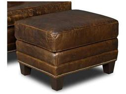 Hooker Furniture Ottomans Category