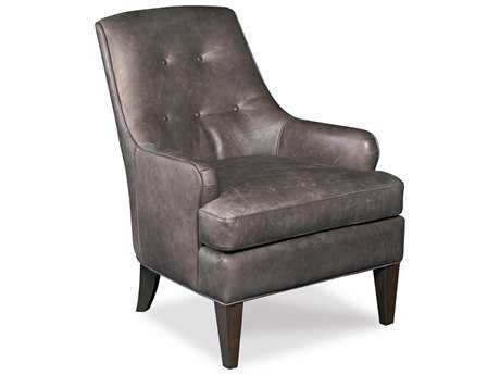 Hooker Furniture Triton Trumpeter Accent Chair