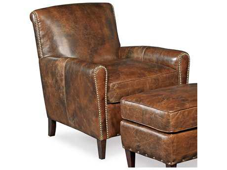 Hooker Furniture Imperial Empire Club Chair