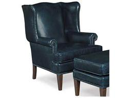 Hooker Furniture Balmoral Maurice Club Chair