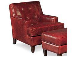 Hooker Furniture Covington Bogue Club Chair