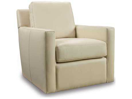 Hooker Furniture Milestone Cream Club Chair