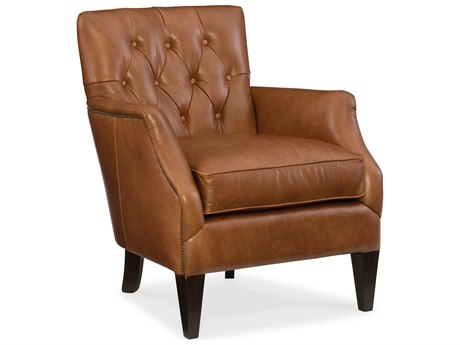 Hooker Furniture Landon 085 Kingston Traverse Club Chair