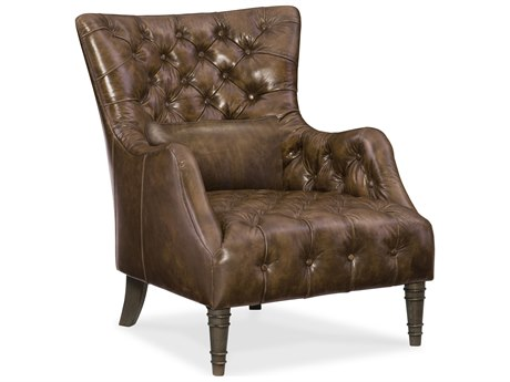 Hooker Furniture Stephanie Bedford Fuller Club Chair