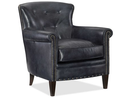 Hooker Furniture Jacob Club Chair