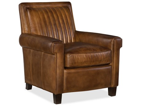 Hooker Furniture Sydney Checkmate Pawn Club Chair