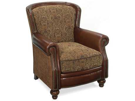 Hooker Furniture Brindisi Club Chair