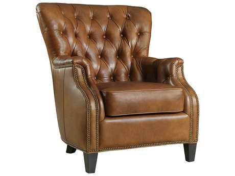 Hooker Furniture Aegis Glove Club Chair