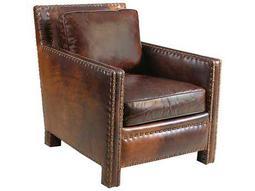 Hooker Furniture Parthenon Temple-87 Club Chair