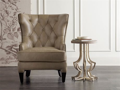 Hooker Furniture Maximus Empire Accent Chair