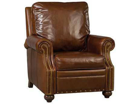 Hooker Furniture Sonata Largo Recliner Chair