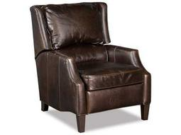 Hooker Furniture Amazonica Collection