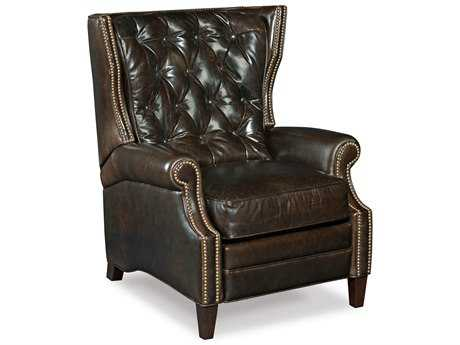 Hooker Furniture Balmoral Blair Recliner Chair