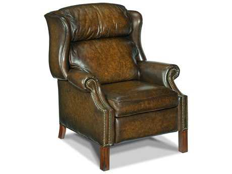 Hooker Furniture Sedona Vortex G/S Recliner Chair