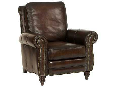 Hooker Furniture Sedona Chateau G/S Recliner Chair