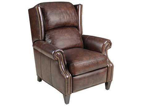 Hooker Furniture Montana Livingston Recliner Chair