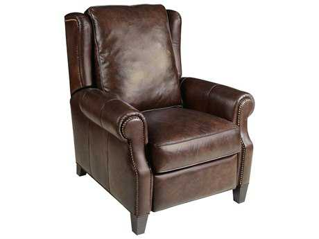 Hooker Furniture Montana Livingston Recliner Chair