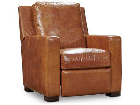 Hooker Furniture Huntington Morris Recliner Chair