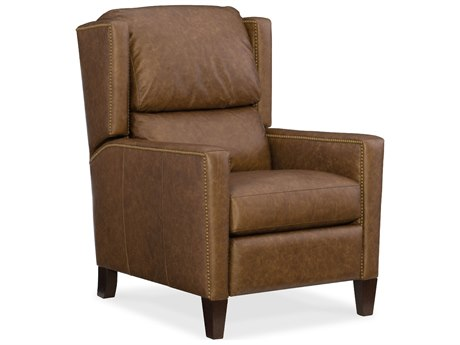 Hooker Furniture Paul Dolomiti Peak Recliner Chair