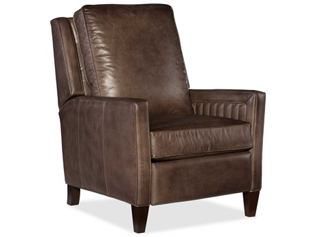 Hooker Furniture Maria Checkmate Trade Recliner Chair