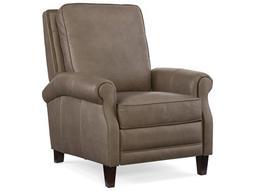 Falston Aspen Lenado Recliner Chair
