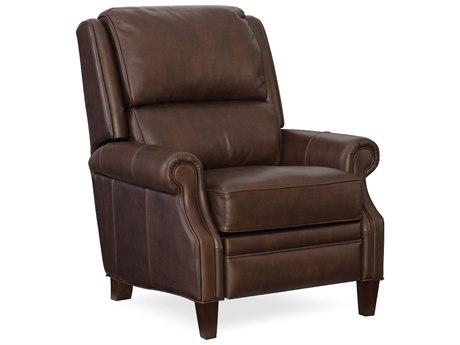 Hooker Furniture Jared Maximus Festival Recliner Chair
