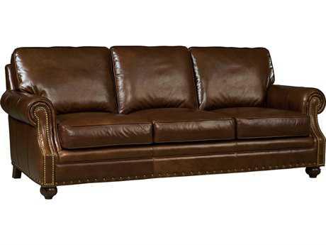 Hooker Furniture Sonata Largo Sofa