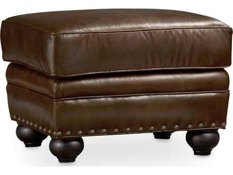Hooker Furniture Sonata Largo Ottoman