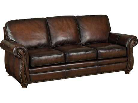 Hooker Furniture Sedona Chateau G/S Sofa
