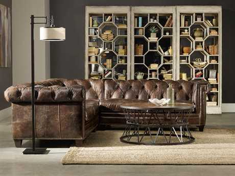 Hooker Furniture Living Room Set