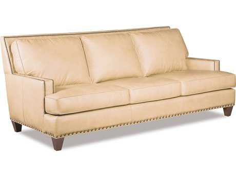 Hooker Furniture Aspen Regis Sofa