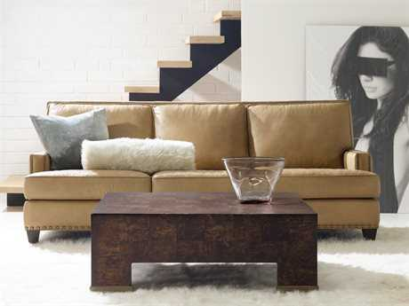 Hooker Furniture Aspen Regis Sofa