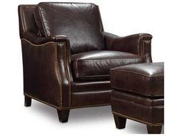 Hooker Furniture Huntington Collis Stationary Club Chair