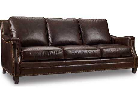Hooker Furniture Huntington Collis Sofa