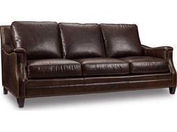 Hooker Furniture Huntington Collis Sofa
