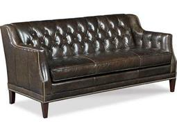 Hooker Furniture Balmoral Blair Sofa