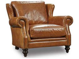 Hooker Furniture Huntington Morrison Stationary Club Chair