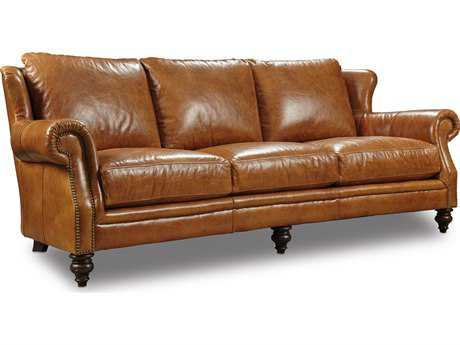 Hooker Furniture Huntington Morrison Sofa