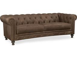 Hooker Furniture Alexa Collection