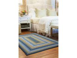 Homespice Decor Area Rugs Category