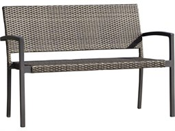 Hospitality Rattan Outdoor Benches Category
